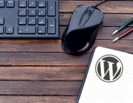 assistenza siti wordpress milano